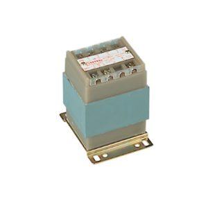 Трансформатор для подводных светильников