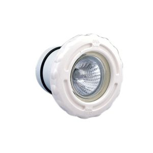 Пластиковый светильник MINI