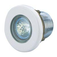 Подводный светильник mini