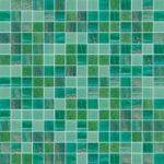 Мозаика Trend Foliage