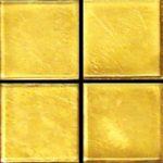 Standard Oro Colore Stampado Riv small