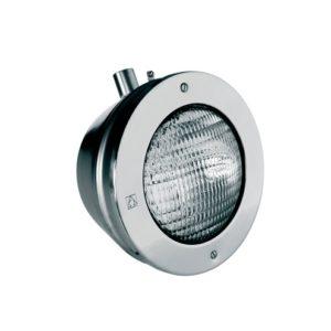 Светильник подводного освещения