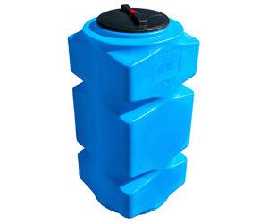 Бак для воды 500л