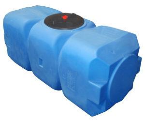 Бак для воды 800л