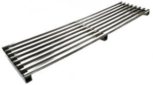 Решетка для бассейна из нержавеющей стали