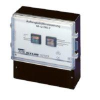 Блок управления переливом NR-12-TRS-2