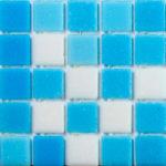 Мозаика JNJ light-blue