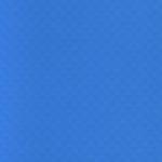 пленка для бассейна пвх голубая
