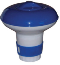 Дозирующие устройства для бассейна