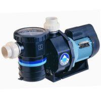 оборудование для бассейнов насосы