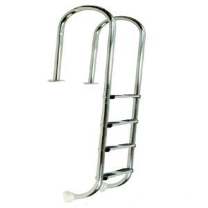 цена на лестницы для бассейна