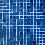 Пленка ПВХ мозаика