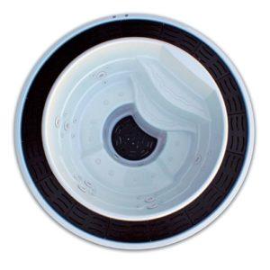 Odisea-Infinity-–-kod-45214
